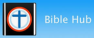 BibleHub.png