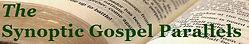 Gospel%20Parallels_edited.jpg