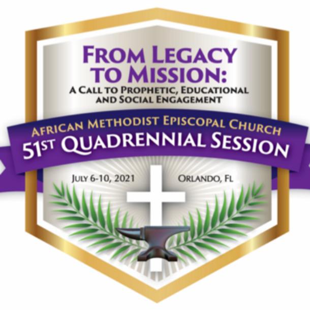 51st Quadrennial Session