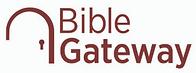 BibleGateway.png