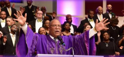 Bishop WH.png