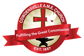Cowdensville Logo Full Color RGB 349px_72ppi.png