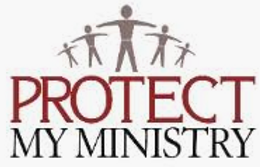 ProtectMyMinistry.png