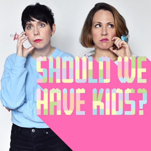 Should We Have Kids?