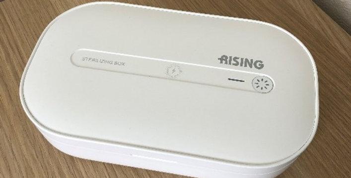 RISING UV10 Sterilizing Box
