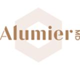 Alumier Logo.png