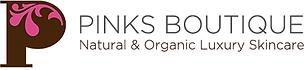 pinks-logo.png