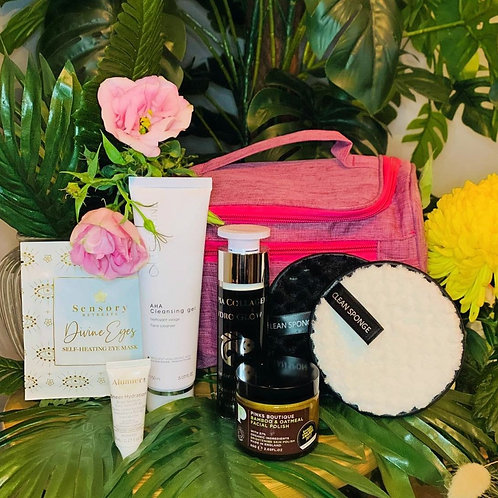 MediSpa Spring Collection Limited Edition