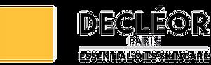 Decleor%20logo%202_edited.png