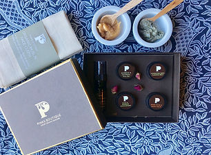 PB Taster Box_edited.jpg