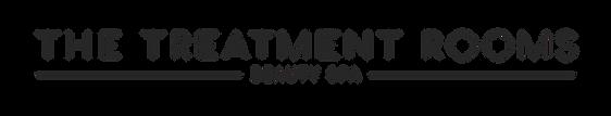 ttr logo 2.png