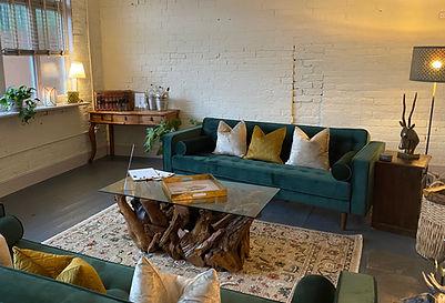 Garden Retreat Lounge 2.jpg