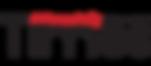 mdt-logo.png