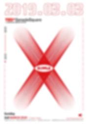 tedx_poster_工作區域 1.jpg