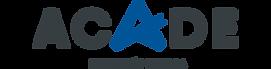 Logotipo-nuevo-sitio-acade.png