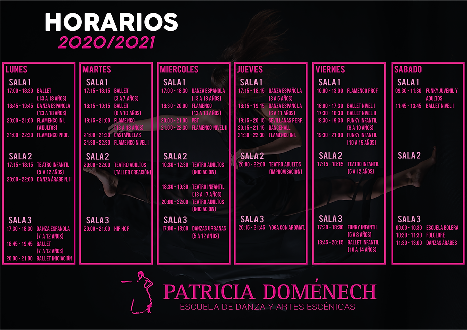 HORARIOS EPD.png