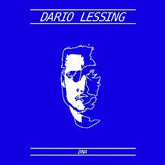 DarioLessing_DNA_Cover_1440x1440.jpg