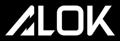 Alok_Logo.png