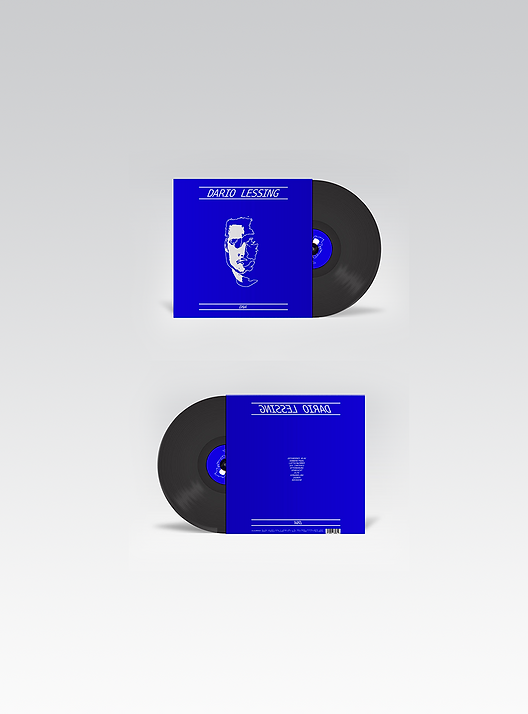 DL-DNA-VINYL2.png
