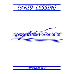 DarioLessing_GefundenesBlau_V1_1600x1600