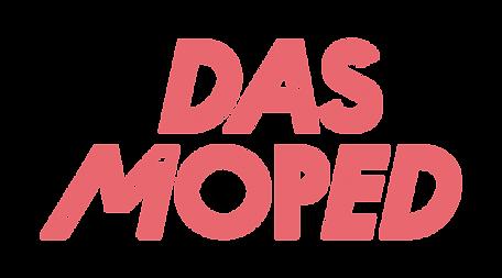 Das-Moped-Logo-Pink.png