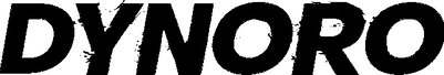 Dynoro_Logo.png