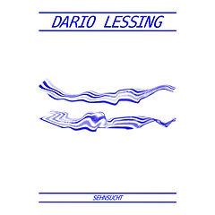 DarioLessing_Sehnsucht_Cover.jpg