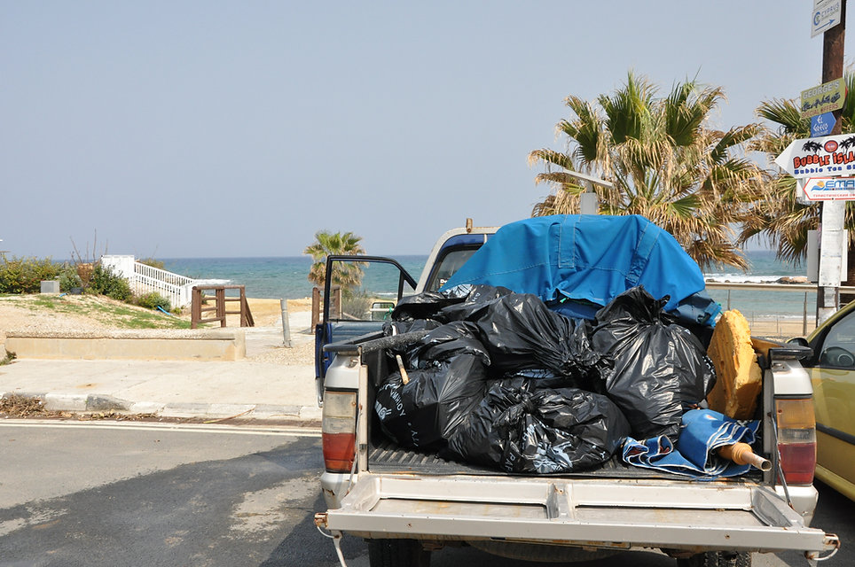 beach_clean_up.JPG