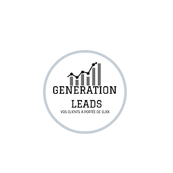 GENERATION LEADS (7).png