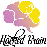 hacked_brain transparent.png