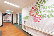 Wall-Graphics-Cassia-Ward-Feature.jpg
