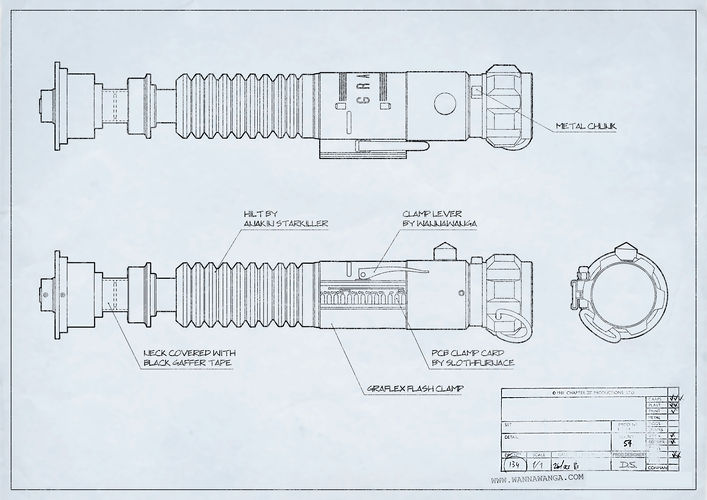 Blueprint-Luke-ROTJ-V2.jpg
