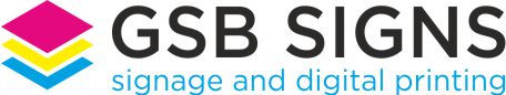 GSB Logo 2021.jpg