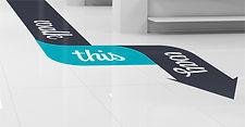 directional-floor-graphic.jpg