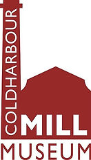 coldharbour-mill-plaque-logo-2.jpg