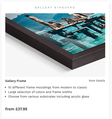 Whitewall  gallery frame.png