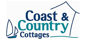 coast_country_cottages_logo_720x340.jpg