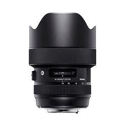 Sigma 14-24mm f2.8 DG DN Art.jpg