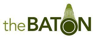 baton logo.jpg