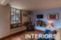 DSC09625-HDR 1-8 sec ISO 250 ----_Interi