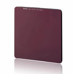 Filtri-ND-100mm-NiSi-Filters-600x600.web