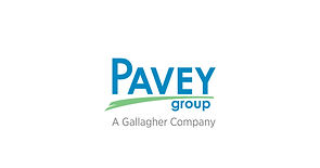 pavey group.jpg