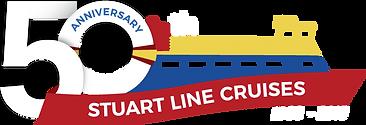 Stuart line cruises.png