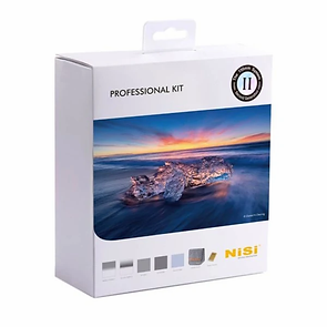 Professional-Kit-NiSi-150mm-600x600.webp