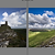 Beginners post production in Lightroom