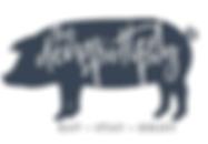 devonspottedpig-logo.png