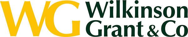 WG-logo-2018.jpg