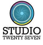 studio27 logo.jpg