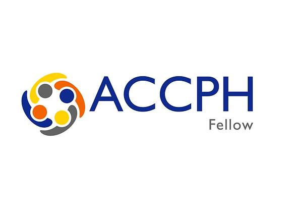 ACCPH Fellow.png