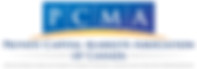 PCMA-logo.png